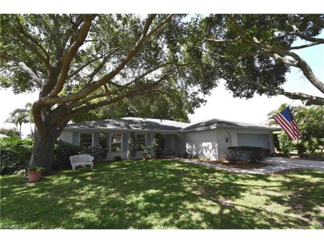 9730 Cypress Lake Dr, Fort Myers, FL 33919 (MLS #217036794) :: The New Home Spot, Inc.