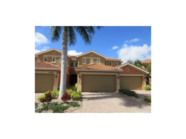 14900 Reflection Key Cir #2212, Fort Myers, FL 33907 (MLS #217036900) :: The New Home Spot, Inc.