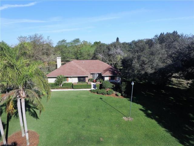 17461 Frank Rd, Alva, FL 33920 (MLS #217036982) :: The New Home Spot, Inc.