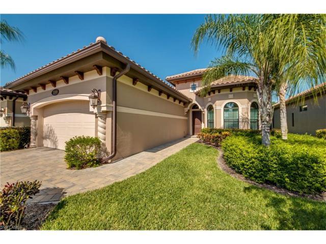 7399 Lantana Cir, Naples, FL 34119 (MLS #217037007) :: The New Home Spot, Inc.