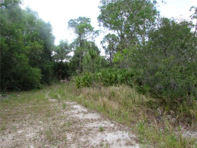 6219 Monteray Dr, Bokeelia, FL 33922 (#217037041) :: Homes and Land Brokers, Inc