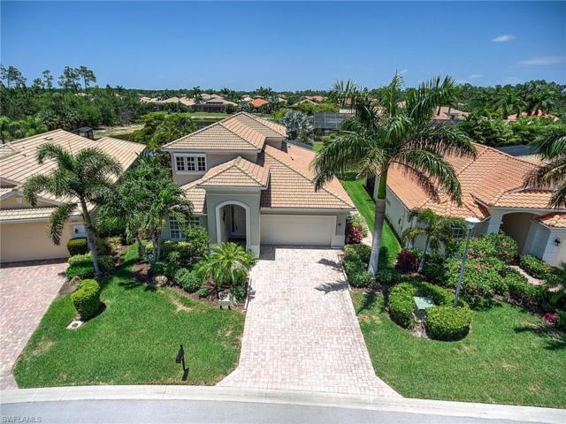 8863 Biella Ct, Estero, FL 33967 (#217037079) :: Homes and Land Brokers, Inc