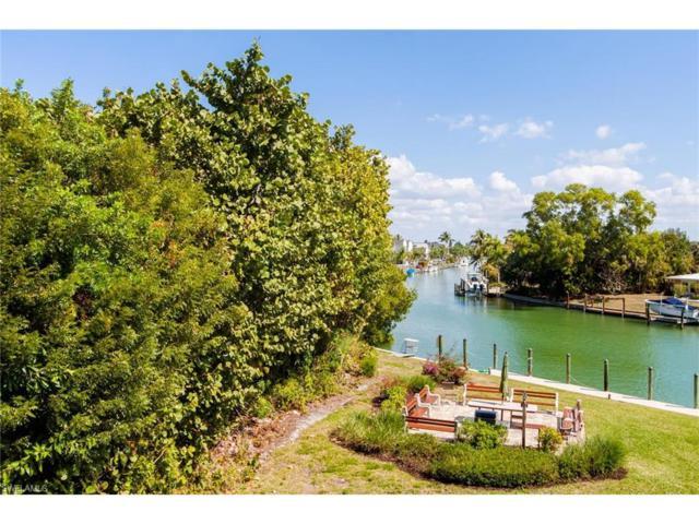 1250 Tennisplace Ct A31, Sanibel, FL 33957 (MLS #217037086) :: The New Home Spot, Inc.