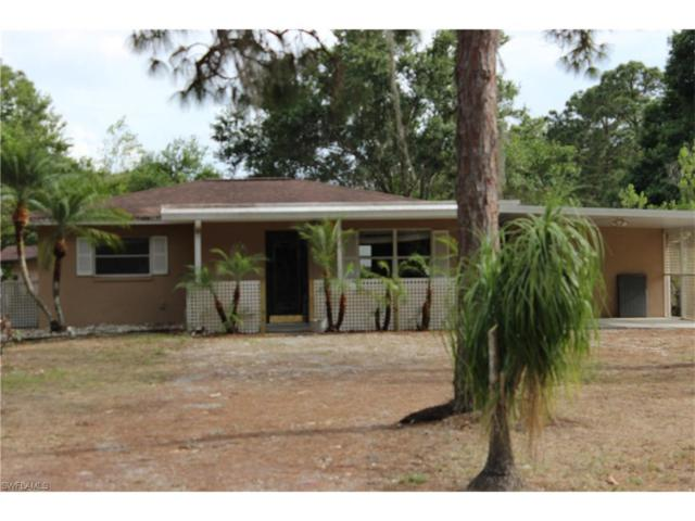 9420 Henderson Grade, North Fort Myers, FL 33917 (MLS #217037104) :: The New Home Spot, Inc.