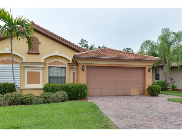 11345 Red Bluff Ln, Fort Myers, FL 33912 (MLS #217037111) :: The New Home Spot, Inc.
