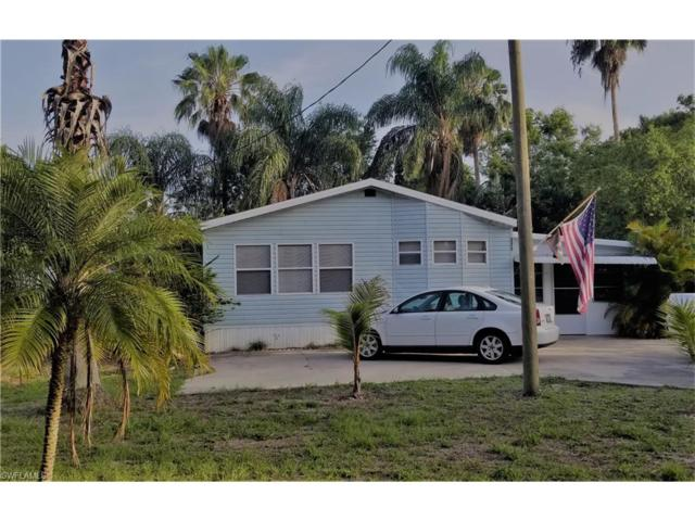 2373 Payne Ln, North Fort Myers, FL 33917 (#217037114) :: Homes and Land Brokers, Inc