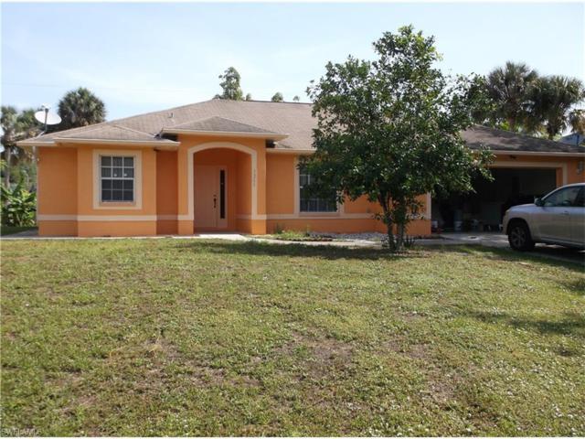 1201 Crestview Pl, Lehigh Acres, FL 33936 (MLS #217037162) :: The New Home Spot, Inc.