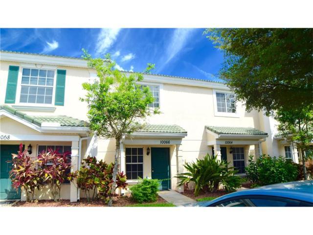 10066 Spyglass Hill Ln, Fort Myers, FL 33966 (MLS #217037169) :: The New Home Spot, Inc.