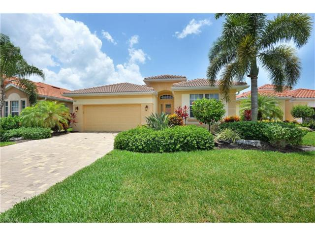 9147 Astonia Way, Estero, FL 33967 (MLS #217037192) :: The New Home Spot, Inc.