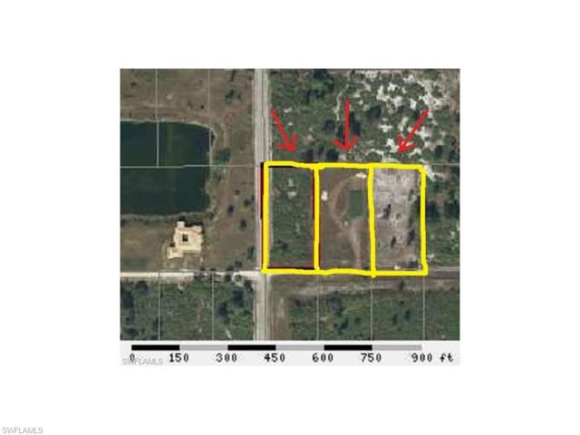 7680 5th Ter, Labelle, FL 33935 (MLS #217037201) :: The New Home Spot, Inc.