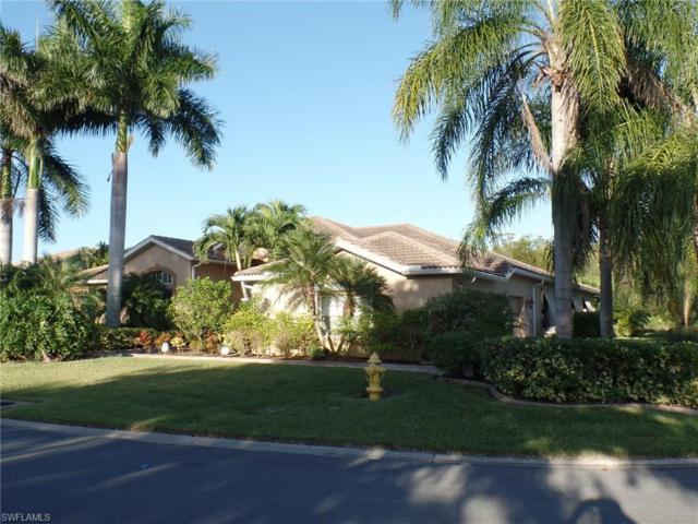 11067 Seminole Palm Way, Fort Myers, FL 33966 (MLS #217037242) :: The New Home Spot, Inc.