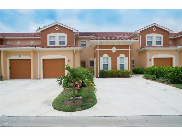 10046 Via Colomba Cir #204, Fort Myers, FL 33966 (#217037251) :: Homes and Land Brokers, Inc