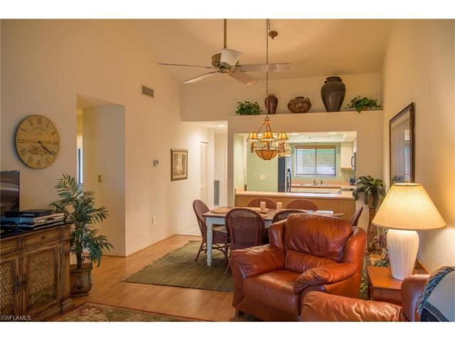 15662 Carriedale Ln #3, Fort Myers, FL 33912 (#217037290) :: Homes and Land Brokers, Inc