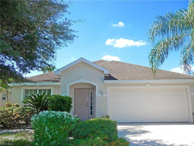 8829 Cypress Preserve Pl, Fort Myers, FL 33912 (MLS #217037292) :: The New Home Spot, Inc.