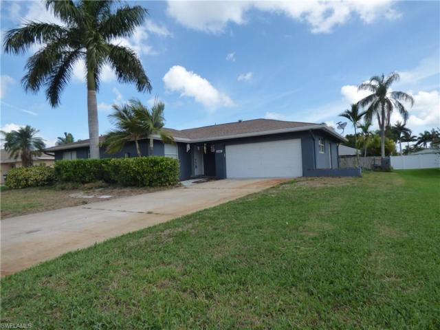 1561 Cumberland Ct, Fort Myers, FL 33919 (#217037297) :: Homes and Land Brokers, Inc