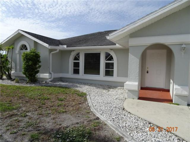 79 Purus St, Punta Gorda, FL 33983 (MLS #217037345) :: The New Home Spot, Inc.