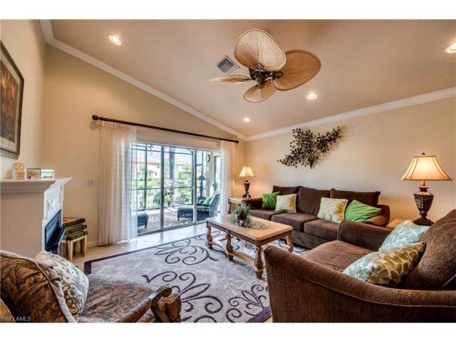 10293 Crepe Jasmine Ln, Fort Myers, FL 33913 (MLS #217037349) :: The New Home Spot, Inc.