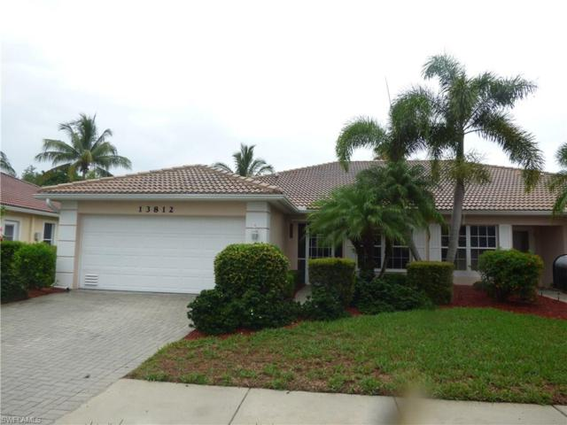 13812 Lily Pad Cir, Fort Myers, FL 33907 (MLS #217037354) :: The New Home Spot, Inc.