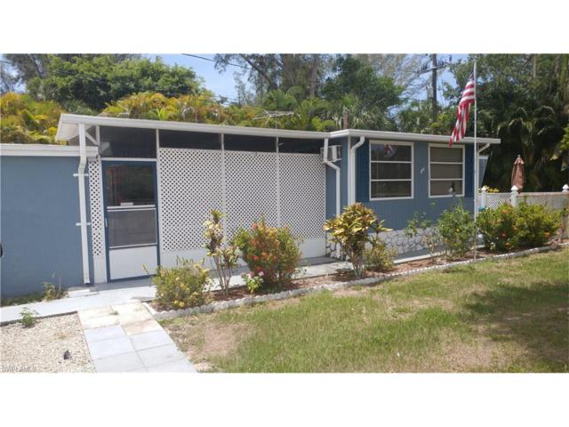 12215 Hibiscus Dr, Fort Myers, FL 33908 (MLS #217037425) :: The New Home Spot, Inc.