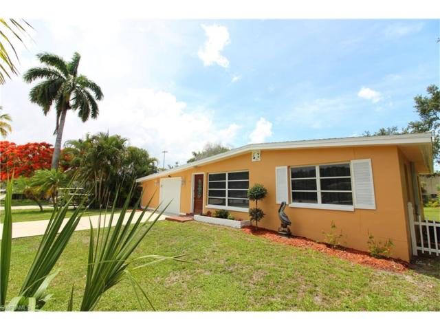944 22nd Ave N, Naples, FL 34103 (MLS #217037456) :: The New Home Spot, Inc.