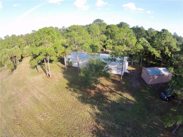 3675 Pioneer 10th St, Clewiston, FL 33440 (MLS #217037465) :: The New Home Spot, Inc.