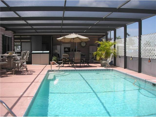 2961 Harpoon Ln, St. James City, FL 33956 (#217037531) :: Homes and Land Brokers, Inc