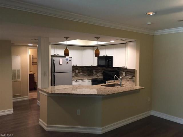 3170 Seasons Way #812, Estero, FL 33928 (MLS #217037602) :: The New Home Spot, Inc.