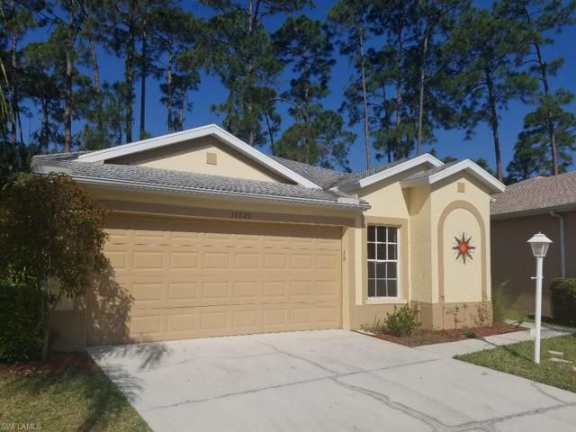 10726 Blue Bimini Cir, Estero, FL 33928 (MLS #217037606) :: The New Home Spot, Inc.