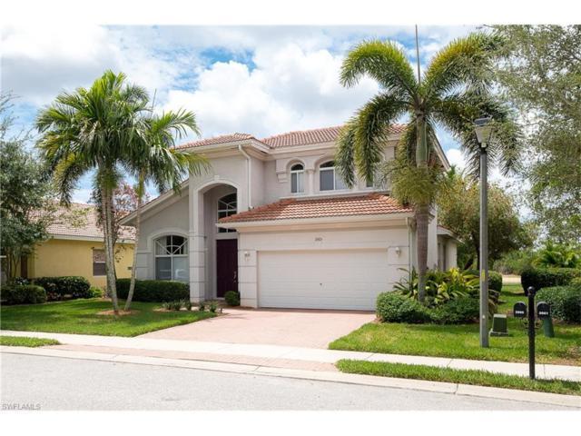 3565 Malagrotta Cir, Cape Coral, FL 33909 (MLS #217037613) :: The New Home Spot, Inc.