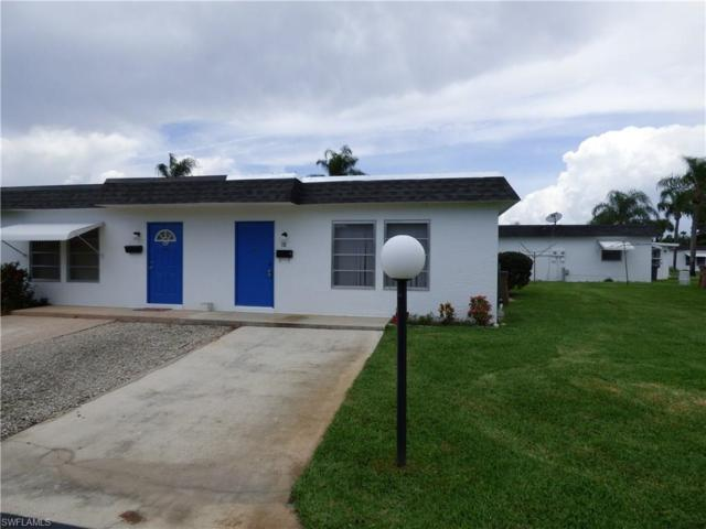 38 Temple Ct, Lehigh Acres, FL 33936 (#217037681) :: Homes and Land Brokers, Inc