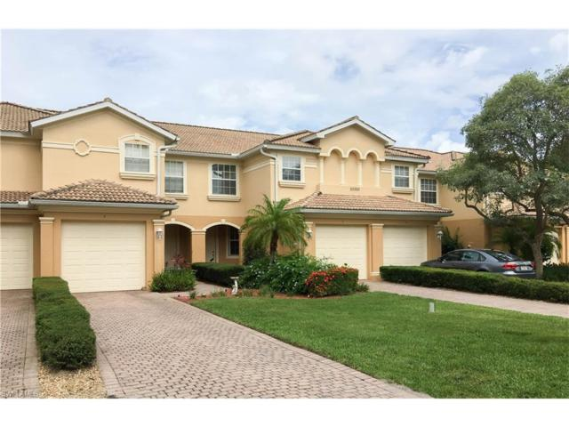 20000 Heatherstone Way #3, Estero, FL 33928 (#217037683) :: Homes and Land Brokers, Inc