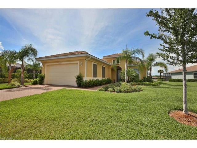 10593 Carena Cir, Fort Myers, FL 33913 (MLS #217037739) :: The New Home Spot, Inc.