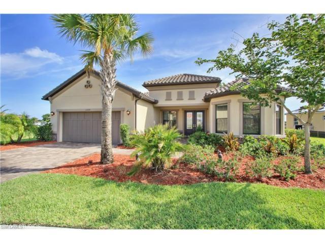 3364 Chestnut Grove Dr, Alva, FL 33920 (MLS #217037767) :: The New Home Spot, Inc.