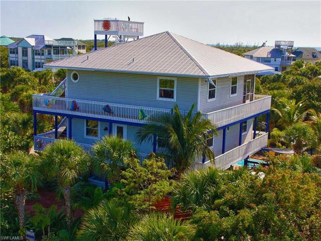 4481 Oyster Shell Dr, Captiva, FL 33924 (MLS #217037775) :: The New Home Spot, Inc.