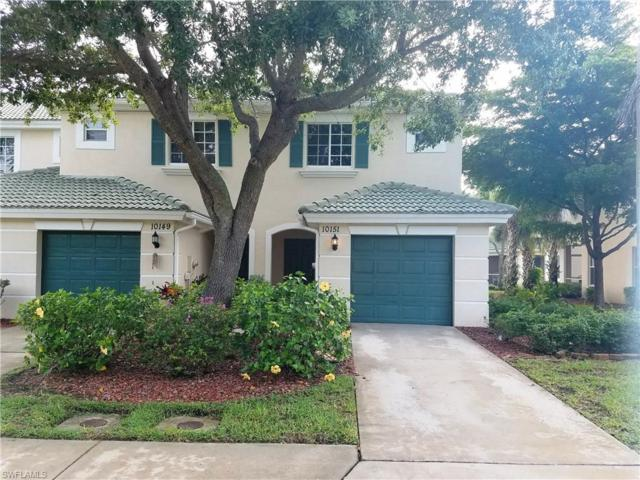 10151 Spyglass Hill Ln, Fort Myers, FL 33966 (#217037806) :: Homes and Land Brokers, Inc
