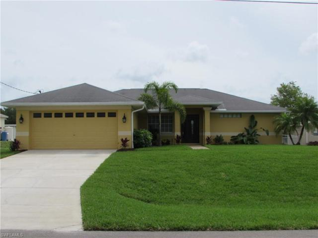 6231 Astoria Ave, Fort Myers, FL 33905 (MLS #217037822) :: The New Home Spot, Inc.