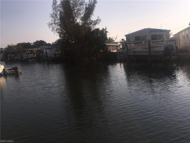 21 Emily Ln, Fort Myers Beach, FL 33931 (MLS #217037903) :: The New Home Spot, Inc.
