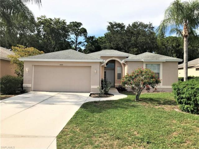 4162 Westbourne Cir, Sarasota, FL 34238 (MLS #217037971) :: The New Home Spot, Inc.