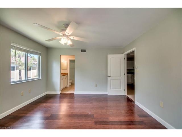 3110 Seasons Way #215, Estero, FL 33928 (MLS #217038019) :: The New Home Spot, Inc.