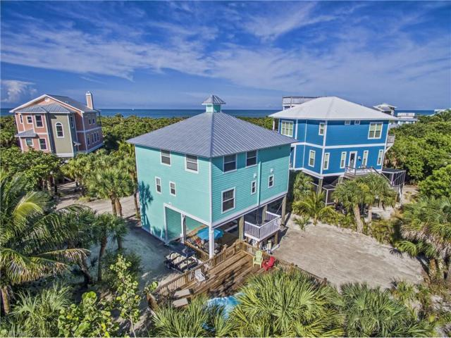 4480 Panama Shell Dr, Captiva, FL 33924 (MLS #217038025) :: The New Home Spot, Inc.