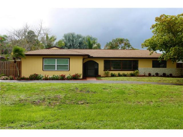 1683 S Hermitage Rd, Fort Myers, FL 33919 (#217038043) :: Homes and Land Brokers, Inc