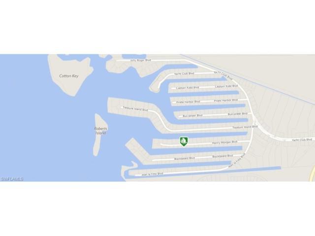 24223 Henry Morgan Blvd, Punta Gorda, FL 33955 (MLS #217038059) :: The New Home Spot, Inc.
