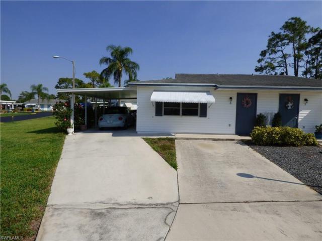 8 Heath Aster Ln, Lehigh Acres, FL 33936 (MLS #217038093) :: The New Home Spot, Inc.