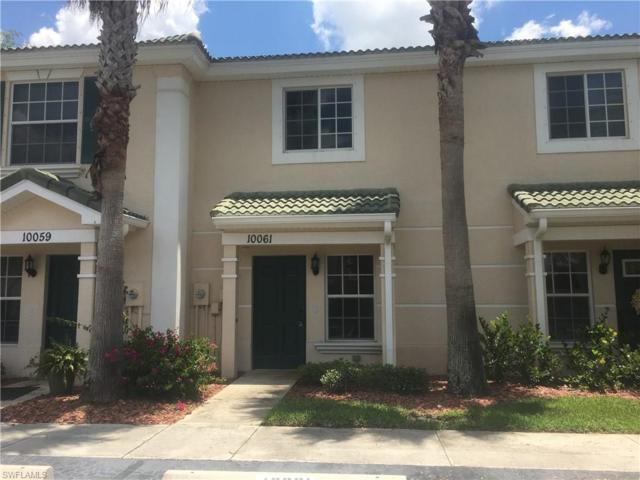 10061 Lone Cypress St, Fort Myers, FL 33966 (#217038101) :: Homes and Land Brokers, Inc