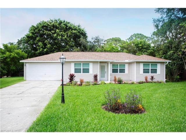 10871 St John Ct, Bonita Springs, FL 34135 (MLS #217038153) :: The New Home Spot, Inc.