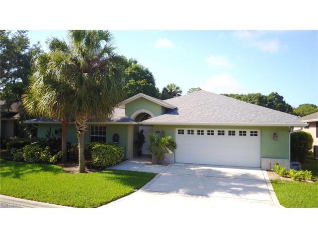 5873 Elizabeth Ann Way, Fort Myers, FL 33912 (MLS #217038202) :: The New Home Spot, Inc.