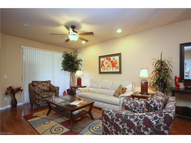 9952 Chiana Cir, Fort Myers, FL 33905 (#217038210) :: Homes and Land Brokers, Inc