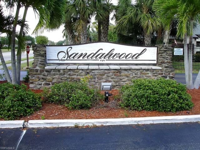 12939 Cherrydale Ct, Fort Myers, FL 33919 (MLS #217038218) :: The New Home Spot, Inc.
