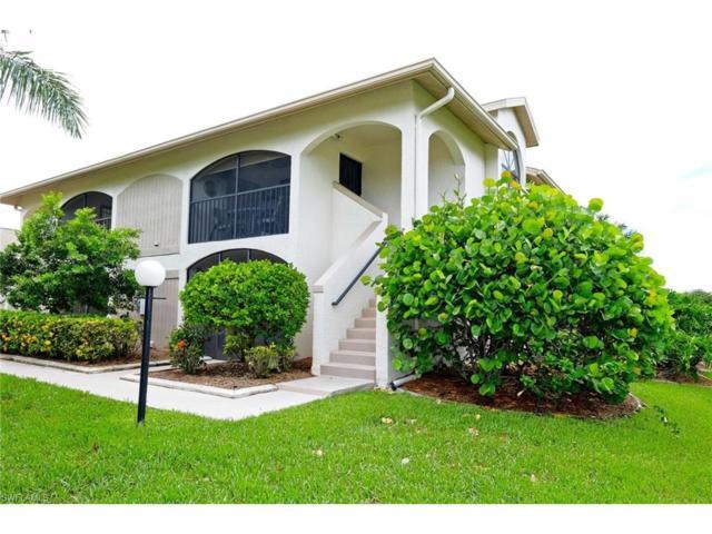 13256 Whitehaven Ln #506, Fort Myers, FL 33966 (MLS #217038251) :: The New Home Spot, Inc.