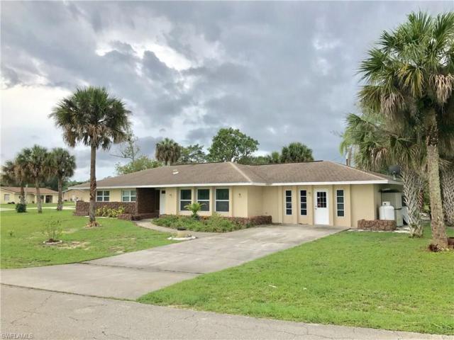 112 Dania Cir, Lehigh Acres, FL 33936 (MLS #217038265) :: The New Home Spot, Inc.